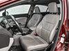 Honda Civic TOURING, NAVI,HEATED SEATS,SUNROOF 2015
