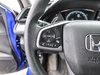 Honda Civic LX BACK UP CAMERA HEATED SEATS 2016