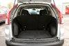 2013 Honda CR-V EX AWD Sunroof Backup CAM Heated Seats