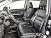 2014 Honda CR-V EX-L AWD ,HEATED SEATS,BLUETOOTH, POWER SEATS