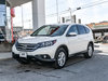 2014 Honda CR-V EX - SUNROOF, HEATED SEATS, BLUETOOTH