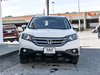 Honda CR-V EX - SUNROOF, HEATED SEATS, BLUETOOTH 2014