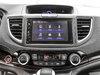 Honda CR-V TOURING - 4YR/100,000 KMS HONDA WARRANTY, NAVI 2015