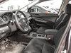 2015 Honda CR-V SE - 5YR/120,000 KMS HONDA WARRANTY, HEATED SEATS