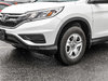 2015 Honda CR-V LX - BLUETOOTH, HEATED SEATS, BACK UP CAMERA