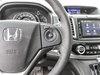 2016 Honda CR-V EX SUNROOF HEATED SEATS BACK UP CAMERA