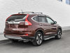 Honda CR-V TOURING NAVI ,BACK UP CAMERA,SUNROOF, LOADED 2016