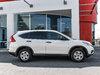Honda CR-V LX 2WD - BLUETOOTH, BACK UP CAMERA, HEATED SEATS 2016
