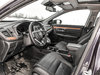 2017 Honda CR-V Touring- Extended Warranty TO 100,000KMS