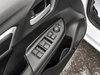 2015 Honda Fit LX - BLUETOOTH, HEATED SEATS, CRUISE CONTROL