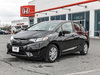 Honda Fit LX - 4 YEAR/100,000 KMS HONDA WARRANTY 2015
