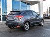 Honda HR-V EX-L - AWD, NAVIGATION, HEATED SEATS, BACK UP CAM 2017