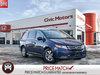 2015 Honda Odyssey EX - 4YR/100,000 KMS HONDA WARRANTY