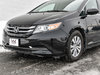 2016 Honda Odyssey EX ,POWER SLIDING DOORS, HEATED SEATS,