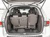 2016 Honda Odyssey EX-L,NAVI/ROOF, LEATHER,POWER SLIDING DOORS
