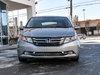 2017 Honda Odyssey TOURING - NAVIGATION, DVD, LEATHER