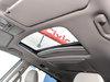 Honda Odyssey TOURING - NAVIGATION, DVD, LEATHER 2017