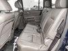 Honda Pilot EX-L - LEATHER, SUNROOF, HEATED SEATS 2013