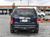 2013 Honda Pilot EX-L - LEATHER, SUNROOF, HEATED SEATS