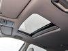 2016 Honda Pilot EX-L/NAVI,LEATHER INTERIOR,POWERED SEATS,POWER