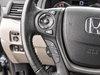 2016 Honda Pilot EX-L NAVI EDITION,SUNROOF,HEATED SEATS,REMOTE