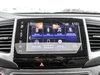 2017 Honda Pilot EX-L w/RES Rare DVD Model