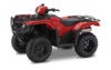 2018 Honda TRX500FE2 CALL US FOR THIS MONTHS SPECIAL OFFER!