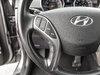 Hyundai Elantra GT GLS - PANORAMIC ROOF, BLUETOOTH, CRUISE CONTROL 2014