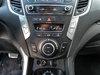 Hyundai Santa Fe Sport SPORT PREM - AWD, HEATED SEATS, BLUETOOTH 2018