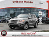 2011 Hyundai Santa Fe LIMITED AWD WARRANTY TO 160,000KM'S