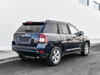 2014 Jeep Compass 4WD 4DR  North EDITION-LEATHER HEATED SEATS