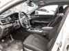 2017 Kia Optima LX + BLUETOOTH, HEATED SEATS, BACK UP CAMERA