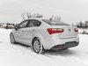2014 Kia Rio EX/Auto/GAS Mizing Perfect 1ST CAR- ONE Owner NO A