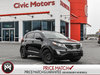2013 Kia Sportage LX - HEATED SEATS, BLUETOOTH, CRUISE CONTROL