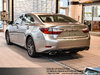 2016 Lexus ES 350 Touring Package, Leather, Navigation