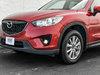 2015 Mazda CX-5 GS AWD AUTO- SUNROOF,BACKUP CAMERA HEATED SEATS