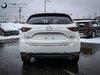 2017 Mazda CX-5 NAV, AWD, GT
