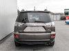 2013 Mitsubishi Outlander ES AWD HEATED SEATS