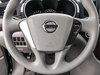 Nissan Quest S - CRUISE CONTROL, POWER GROUP, AIR CONDITIONING 2012