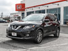 2016 Nissan Rogue SL TECH - AWD, NAVIGATION, AROUND VIEW CAMERA