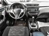 2016 Nissan Rogue SV With AWD Sunroof Backup Camera
