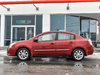 2010 Nissan Sentra 1.8 S  -  AIR CONDITIONING, POWER GROUP