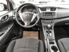 2016 Nissan Sentra 1.8 S - BLUETOOTH, AIR CONDITIONING, POWER GROUP