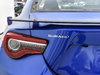 2017 Subaru BRZ SPORT TECH PACKAGE !!