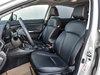 2016 Subaru Crosstrek LIMITED NAVIGATION AND EYESIGHT !