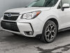 2014 Subaru Forester XT TURBO FORESTER !LANDED