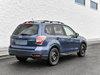 2014 Subaru Forester 2.5 I, HEATED SEATS, KEYLESS ENTRY, AWD
