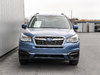Subaru Forester REVERSING CAMERA BLUETOOTH 2018