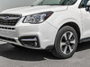 Subaru Forester TOURING PACKAGE ALL NEW PROGRAMS APPLY 2018