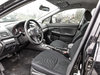 2014 Subaru Impreza CVT 2.0i BLUETOOTH HEATED MIRRORS